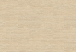 Expona 0,7PUR 7230 | Beige Travertine